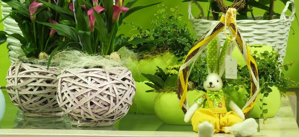 Vasi da esterno vasi da giardino kestilecom for Vasi cinesi prezzi
