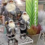 Novità Natale 2015